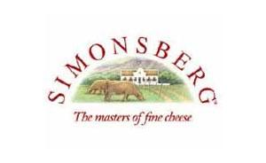 Simonsberg